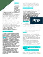 PREVENCIÓN AL CUTTING.docx