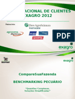 CompareSuaFazenda_Forum.ppsx