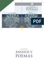 ensayos y poemas.pdf