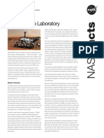 mars-science-laboratory.pdf