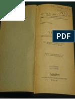 Milenko-Filipovic-Glasinac.pdf