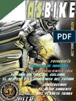 05-web-AGUASBIKE-FOTOGRAFÍA-Y-MTB.pdf