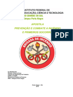 seguranca-ifrs-poa-apostila-treinamento-brigada-de-incendio.pdf