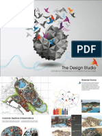Design Services Brochure - Espa Ol