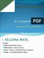 Dokumen.tips Anatomi Dan Fisiologi Mata 2ppt
