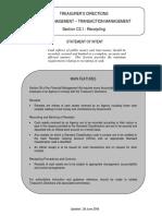 treasury.pdf