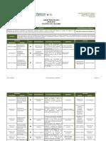 CARACTERIZACIÃ‹N PROCESO GESTIÃ‹N DE CALIDAD VR. 5.pdf