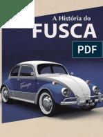 Revista Fusca