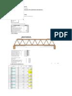 Diseno-puente- Con Armaduras De