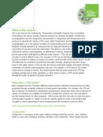 instrument_overivew_CTD_19Aug2014.pdf