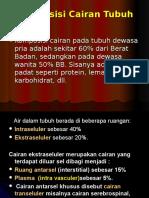 Kuliah_cairan_tubuh,_akper.ppt2012.ppt