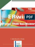 4_Erwin