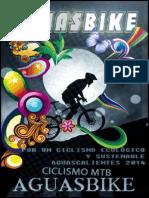 15 Web Aguas Bike Publicidad Febrero 2014 Ds