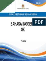 Dokumen Standard Bahasa Inggeris SK Tahun 3.pdf