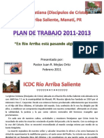 Plan-de-Trabajo-ICDC-Rio-Arriba-Saliente-2011-2013.pdf