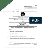 Math.k1.kelantan.pdf