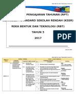 RPT RBT THN 5.docx