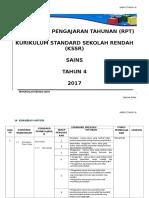 RPT SN THN 4