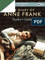 annefrank_teachersguide