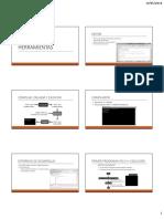 Estructura de Programacion