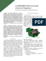 Aplicação em PROFIBUS DP.pdf