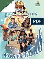 PLAN-DE-TRABAJO-ADOLESCENTES Adventista.pdf