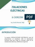 1. Generación Energía Eléctrica