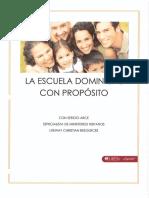 La-escuela-dominical-con-proposito.pdf