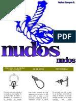 nudos1