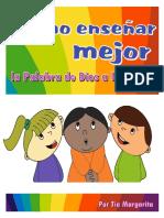 manualdecomoensenarmejorcompleto-140817190552-phpapp01.pdf