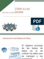 1_BASE DE DATOS