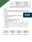 C&C-AL-005  - Pre-elaboración de cárnicos.doc