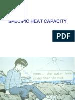 4.2 Understanding Specific Heat Capacity Baru
