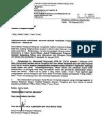 Surat Siaran 17-2010 (Penganjuran Program -ktiviti Sukan.pdf