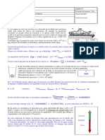 2016 Clave de Corrección FISICA EXAMEN FINAL 15-12-16 Tema 1 PDF