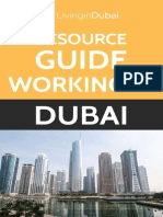 5714163-0-Working-in-Dubai----.pdf