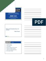 EngineerYourSuccess.pdf