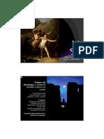 QUIRON-ok-apostila.pdf