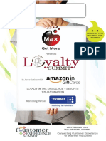Loyalty-Summit-Brochure-2016.pdf