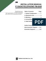 FM8500 Installation Manual m.pdf