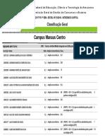 CLASSIFICAOGERALINTEGRADOCAAPITAL25.11