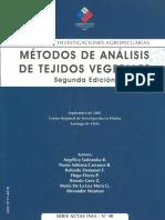 inia muestras.pdf