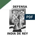 INDIA-DE-REY.pdf
