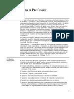 ENVIAR - AULA DE DOMINGO.pdf