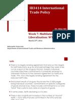 IB3414_wk7.pdf