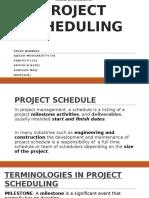 Projectschedule 150206231344 Conversion Gate02