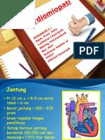 Kardiomiopati.ppt