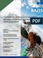 Spiro Razis - www.pickup.cl