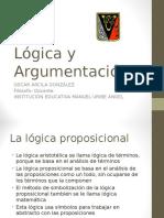 lgicayargumentaciniiundecimotema2-160516124316