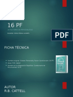 16pfcurso-141008003619-conversion-gate02.pptx